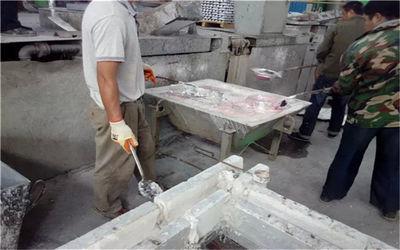 Master alloy Workshop1