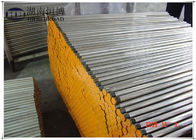 China Extruded Magnesium Anode Bars company