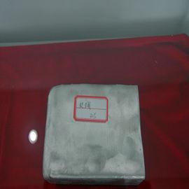 China Magnesium Lanthanum master alloy Ingot, MgLa30% maste  alloy ingot distributor