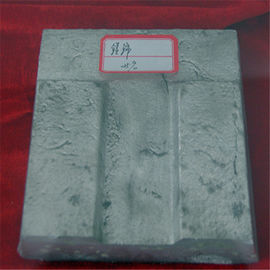 China Mg-Ce 30 Alloy Magnesium Rare Earth Alloy, magnesium Cerium master alloy distributor
