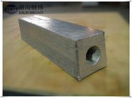 high potential magnesium soil anode for underground cathodic protection systems